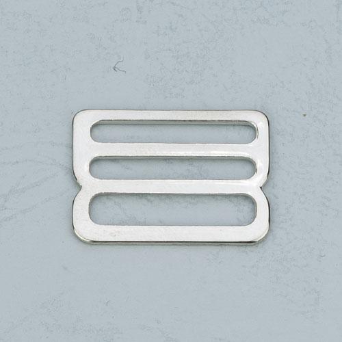 Passanti per clip 201 18 Gerosa GB Minuterie metalliche lecco